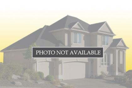 206 Claybrook Rd, 72490107, Dover, Single Family,  for sale, Pinnacle Residential Properties